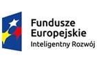Europejskie Fundusze
